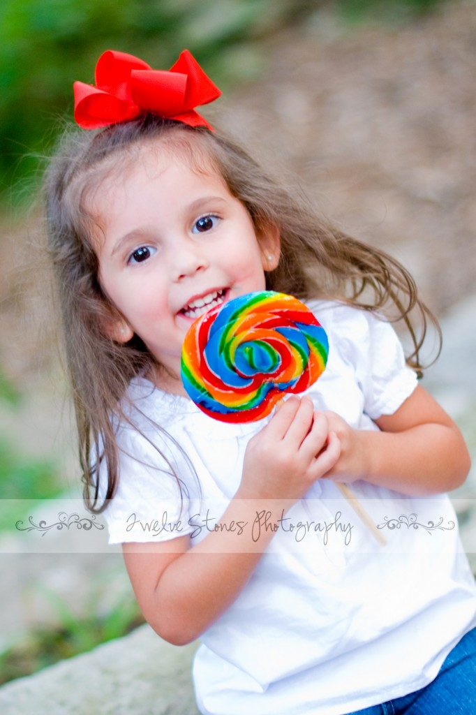 Toddler Girl Photography Ideas Images